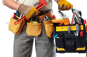 Handyman Services Driffield UK (YO25)