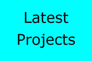 Saltash Handyman Projects