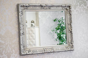 Mirror Hanging Belper (01773)